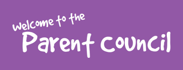 Hermitage Academy Parent Council   HAPC – Here for All Parents & Carers